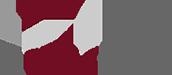 PetesCrete Logo